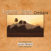Remember - Omkara
