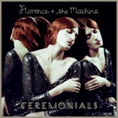 Florence + The Machine - Strangeness And Charm