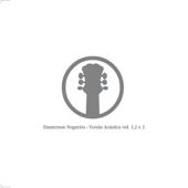 Emmerson Nogueira - Box Versão Acústica
