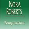 Temptation (Unabridged) AudioBook Download