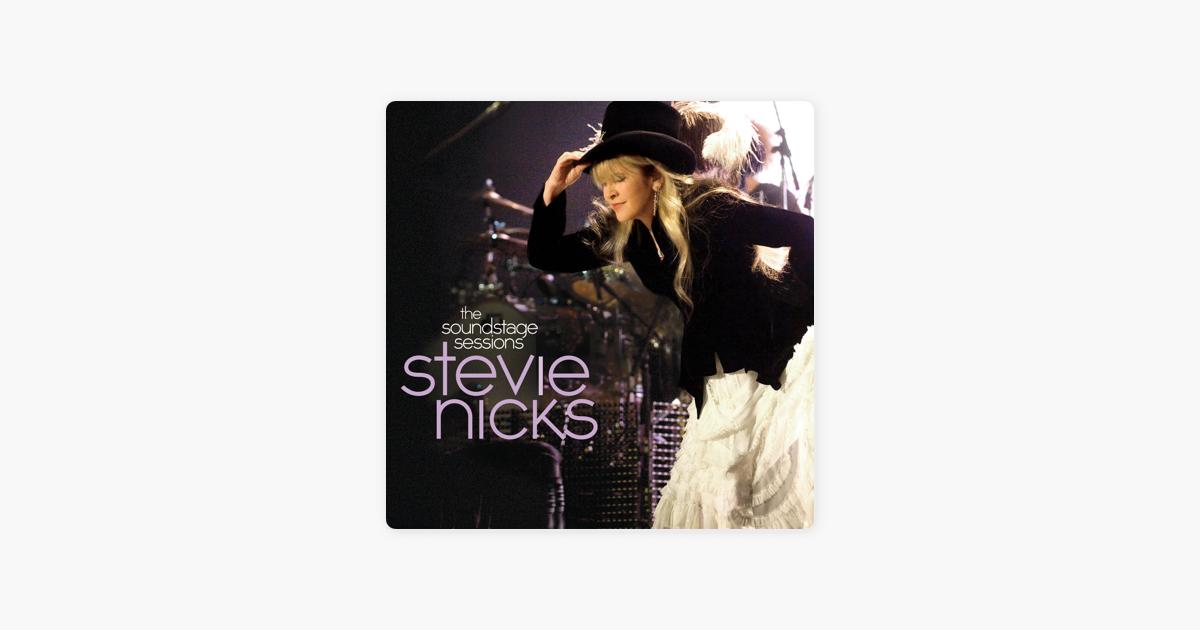 More By Stevie Nicks