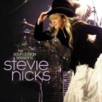 Stevie Nicks - Circle Dance (Live from Soundstage) artwork