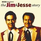Jim & Jesse - The Flame of Love