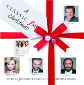 A Classic FM Christmas