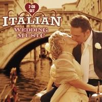 Italian Wedding Music On Apple Music