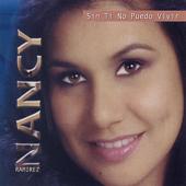 El Alfarero - Nancy Ramirez