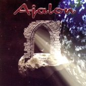 Ajalon - Holy Spirit Fire