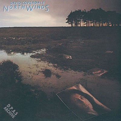 Northwinds (Bonus Track Version) - David Coverdale