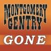 Gone (Radio Edit) - Single