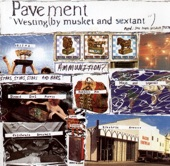 Pavement - She Believes