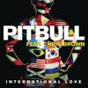 International Love (feat. Chris Brown) - Pitbull