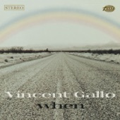 Vincent Gallo - I Wrote This Song for the Girl Paris Hilton