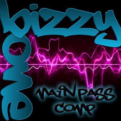Main Pass Comp - Bizzy Bone