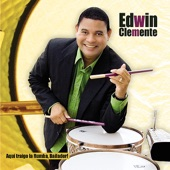 Edwin Clemente - Cada Vez Que Yo la Veo