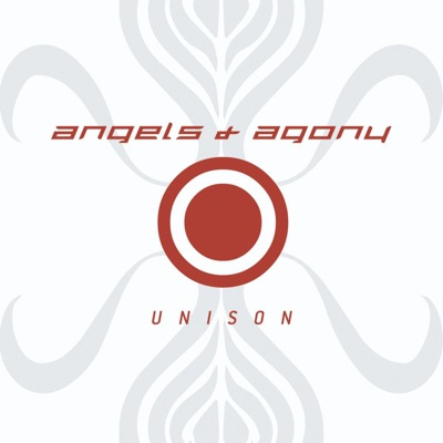 Unison (Special Edition) - Angels and Agony