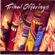 Ash Dargan - Tribal Offerings