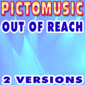 Out of Reach (Instrumental Version) [Karaoke Version]
