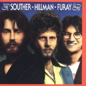 The Souther-Hillman-Furay Band - The Heartbreaker