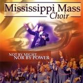 Mississippi Mass Choir - I'm Not Tired Yet
