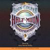Eoin Colfer - Half Moon Investigations (Unabridged) artwork