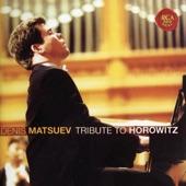 Hungarian Rhapsody No. 2 artwork