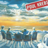Poul Krebs - Sådan Nogen Som Os artwork