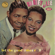 Let the Good Times Roll - Shirley & Lee