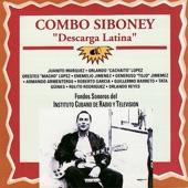 Combo Siboney - Rutineando