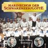 It's a Long Way to Tiperary (Englischer Marsch) - Marinechor der Schwarzmeerflotte
