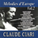 Claude Ciari - ヨーロッパ・メロディ 第2集