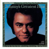Johnny's Greatest Hits - Johnny Mathis