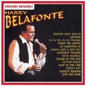 Harry Belafonte - Banana Boat (Day-O)