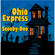 Scooby-Doo (Scooby-Doo Theme Song) - Ohio Express