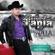 Me Duele - Roberto Tapia