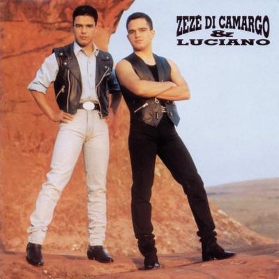 Zezé Di Camargo & Luciano - Zezé Di Camargo & Luciano