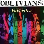 Oblivians - Do the Milkshake