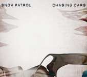 Chasing Cars - EP