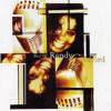 Randy Crawford - Street Life (Edit) Grafik