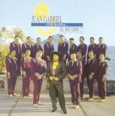 Juan Gabriel Con Banda... El Recodo
