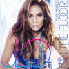 Jennifer Lopez - On the Floor (feat. Pitbull) artwork