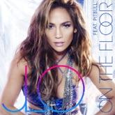 On the Floor (feat. Pitbull) - Single