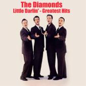 Little Darlin' - Greatest Hits