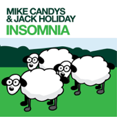 Insomnia (Radio Edit)