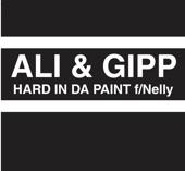 Hard In da Paint (feat. Nelly) - Single