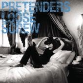 Pretenders - Lie to Me