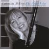 Catherine McEvoy - The Home Ruler artwork