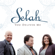 Selah - You Deliver Me