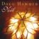 Doug Hammer When Christmas Comes to Town - Doug Hammer