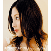 Puzzle (feat. Nino) - ROUND TABLE