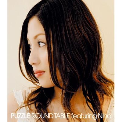 Puzzle Round Table Feat Nino Shazam, Puzzle Round Table